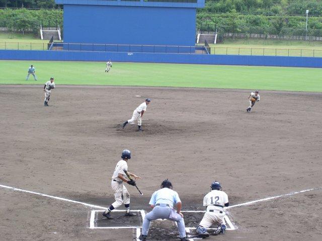 高校野球_05